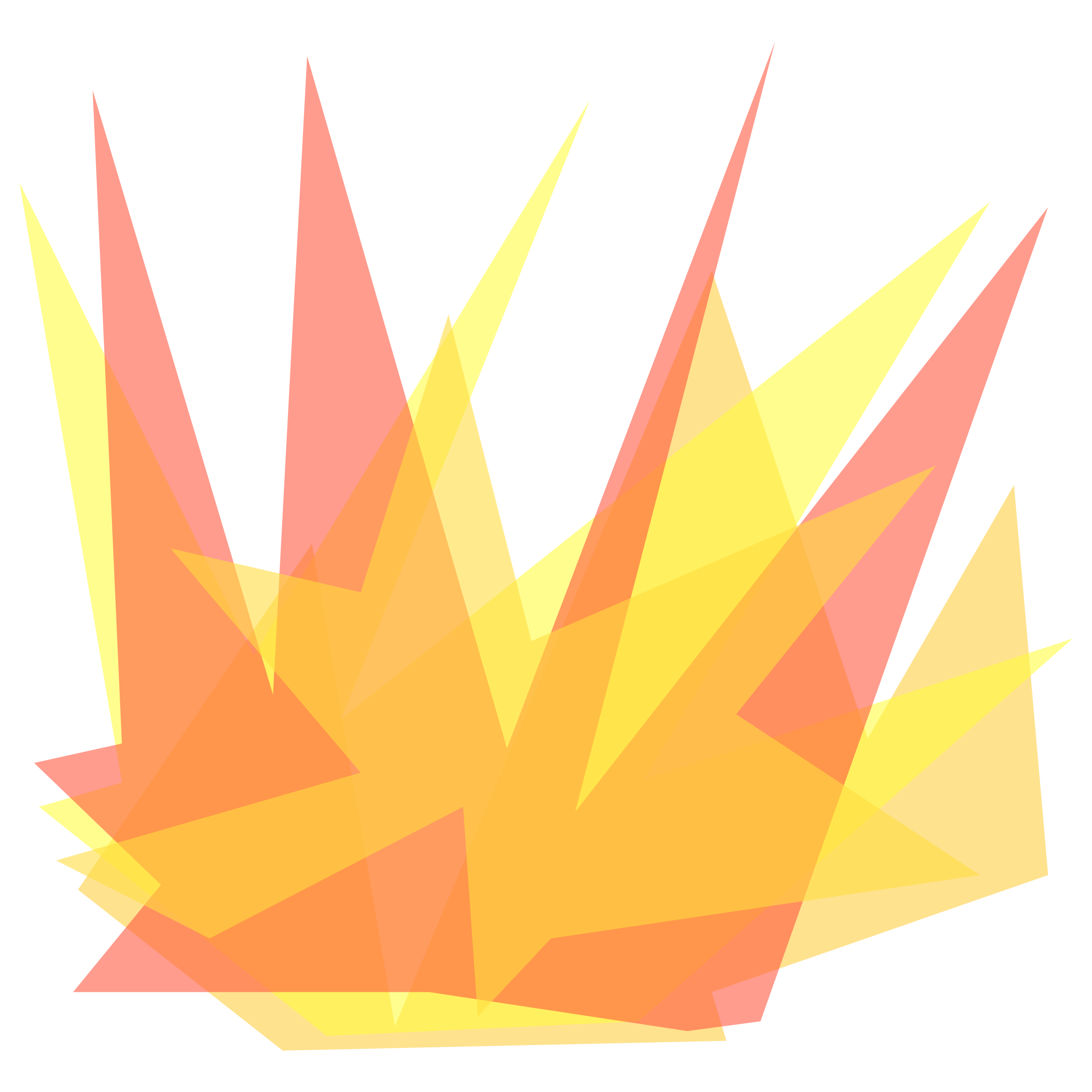Cartoon Fire Png   Free download on ClipArtMag