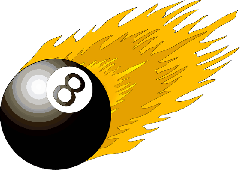 Free Download Best Cartoon Fire Png On