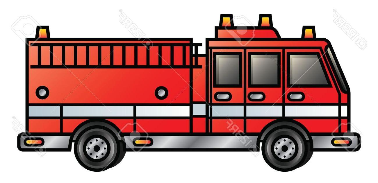 Cartoon Fire Truck Pictures Free Download Best Cartoon