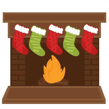 Cartoon Fireplace | Free download best Cartoon Fireplace on
