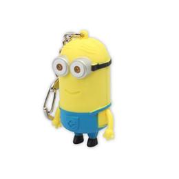 260x260 Key Chain Flashlights Minion Nz Buy New Key Chain Flashlights