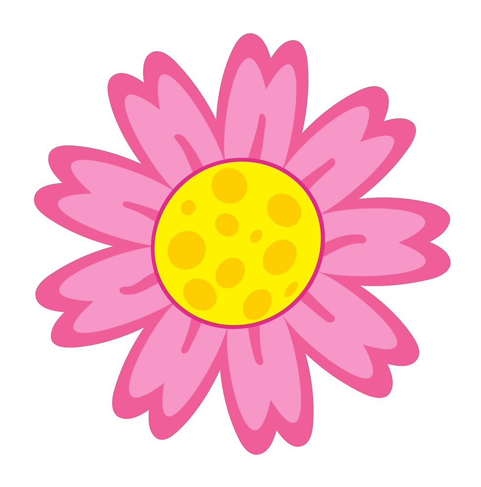 cartoon flowers pictures free download best cartoon flowers