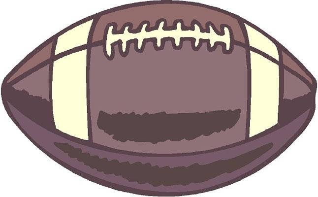646x400 Cartoon Footballs