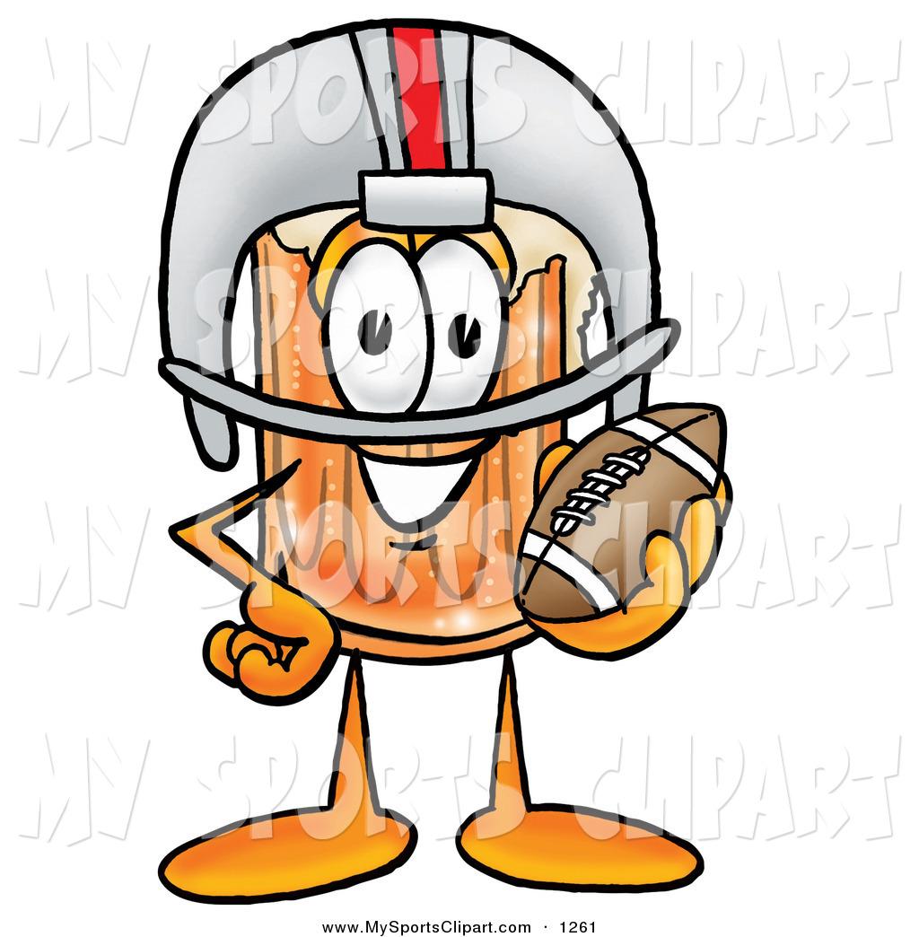 1024x1044 Sports Clip Art Of A Sporty Happy Beer Mug Mascot Cartoon
