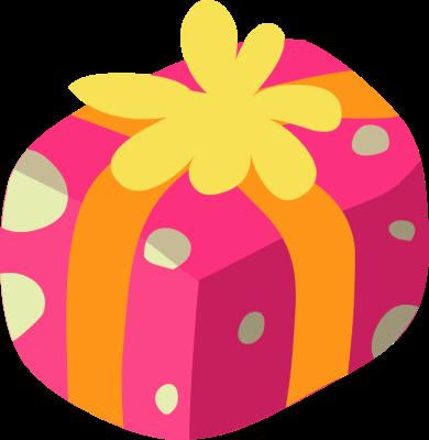 390x400 Cartoon Gift Box Cliparts Co.cartoon Gift Box Cliparts Co. Cartoon