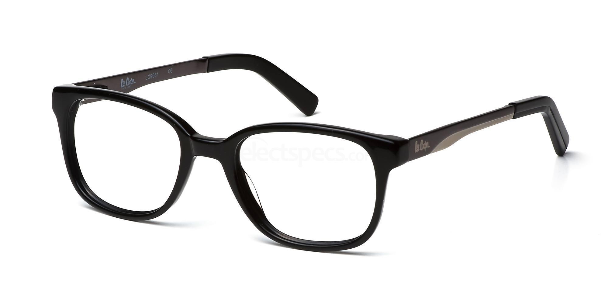 2000x1000 Lee Cooper Lc 9061 Glasses Free Lenses Selectspecs