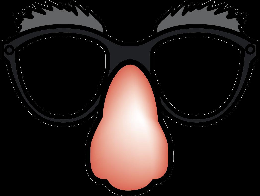 1046x789 Big Glasses Cliparts 179798