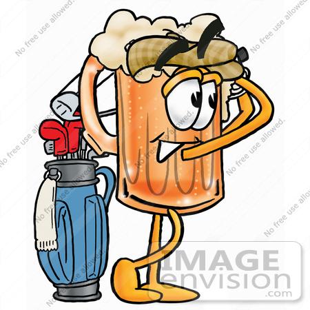 Beverage Golf Cart Cartoon on beverage golf cart accessories, beverage golf cart trailer, beverage golf cart babes, beverage golf cart clip art,