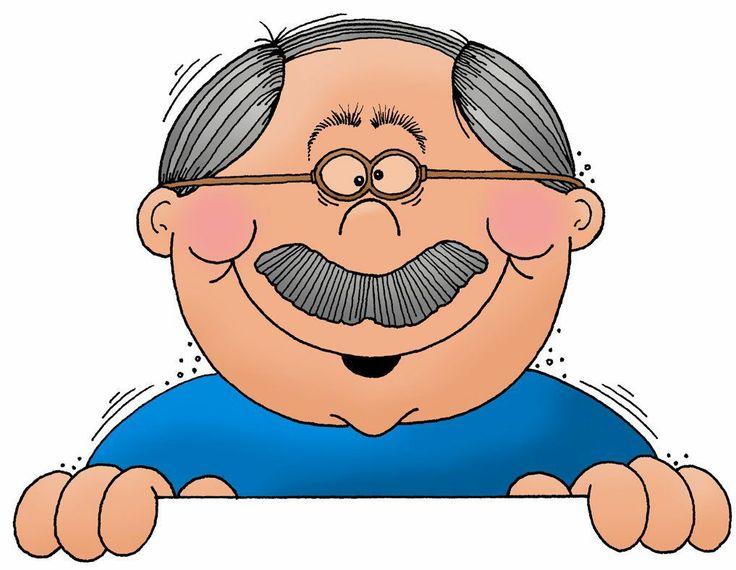 736x570 Grandpa Clipart Free Cartoon Grandpa Clip Art Clip Art Library Fee