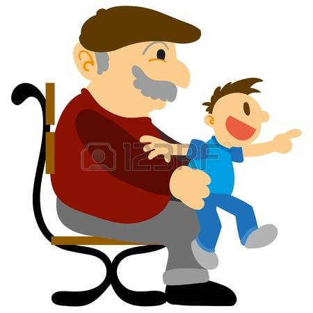 450x450 Grandparents Clipart, Suggestions For Grandparents Clipart