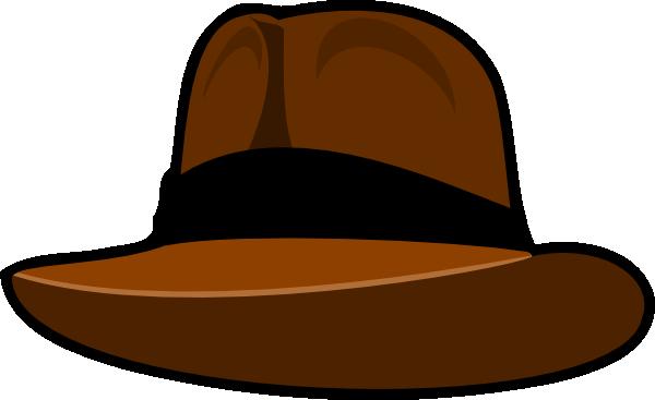 Cartoon Hat Clipart