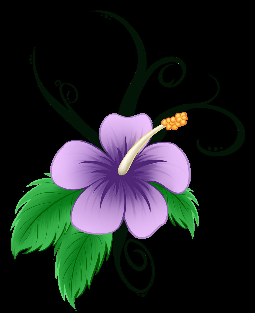 1024x1253 Hawaiian Flower Clip Art Pin Hibiscus Remixed Free Clip Art