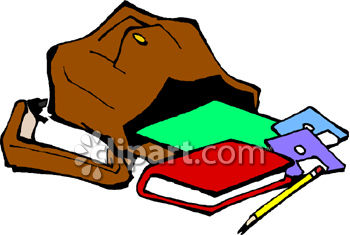 350x235 Diploma Clipart, Suggestions For Diploma Clipart, Download Diploma
