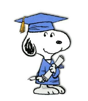 306x348 30 Best Snoopy Graduation Images Prom, Charlie
