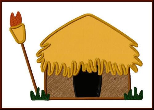 Cartoon Houses On Fire Free Download Best Cartoon Houses On Fire
