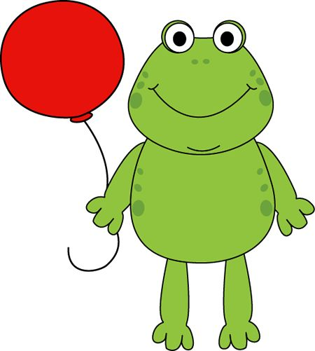 450x501 139 Best Frogs Images Activities, Cartoon