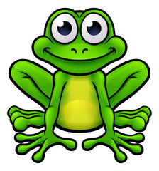 224x240 Search Photos Frog Cartoon