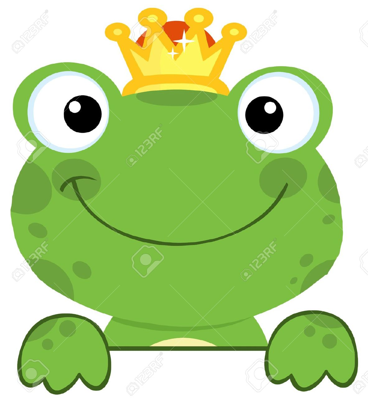 1183x1300 Toad Clipart Frog Face