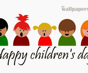 Cartoon Images Of Kids