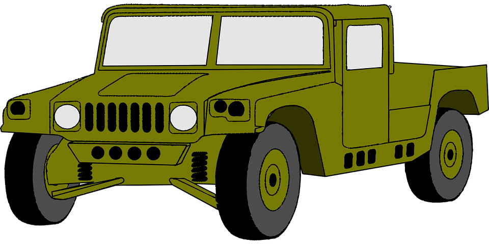 Cartoon Jeep Clipart Free Download Best Cartoon Jeep Clipart On