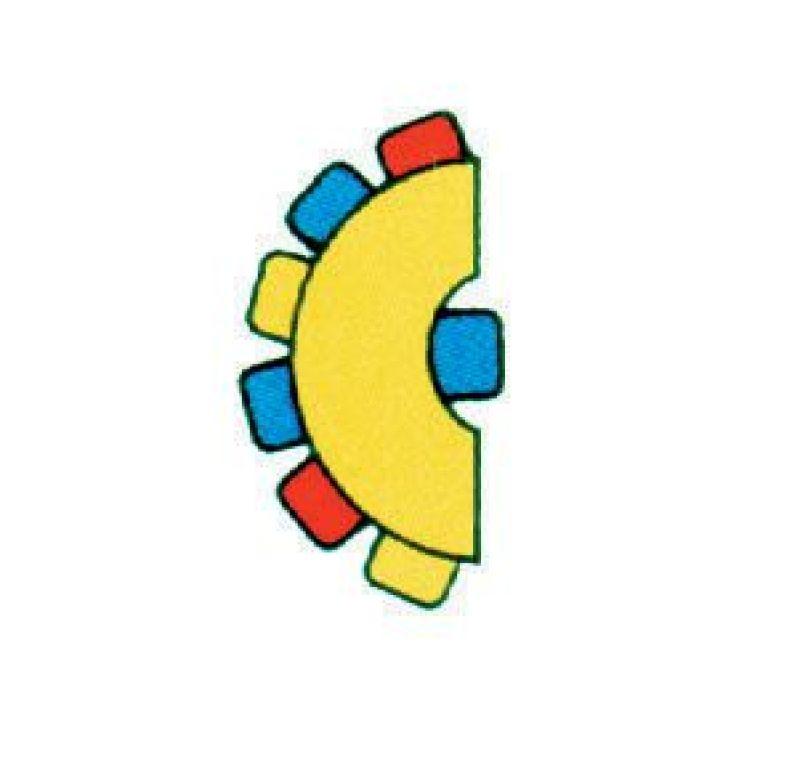 800x757 Kidney Table Clip Art
