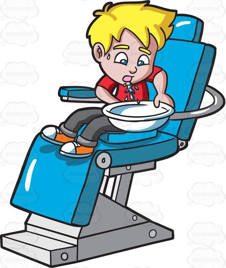 736x873 The Best Dentist Cartoon Ideas Dental Humor