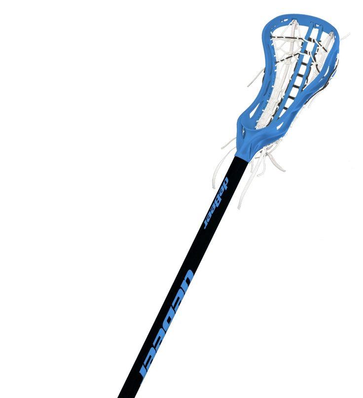 736x806 56 Best Lacrosse Sticks Images Lacrosse Sticks,