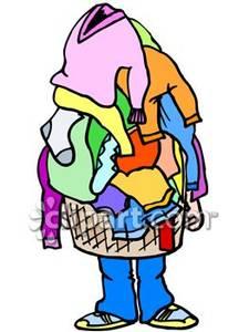 225x300 Laundry Basket