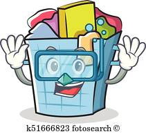 211x194 Laundry Basket Clipart And Illustration. 583 Laundry Basket Clip