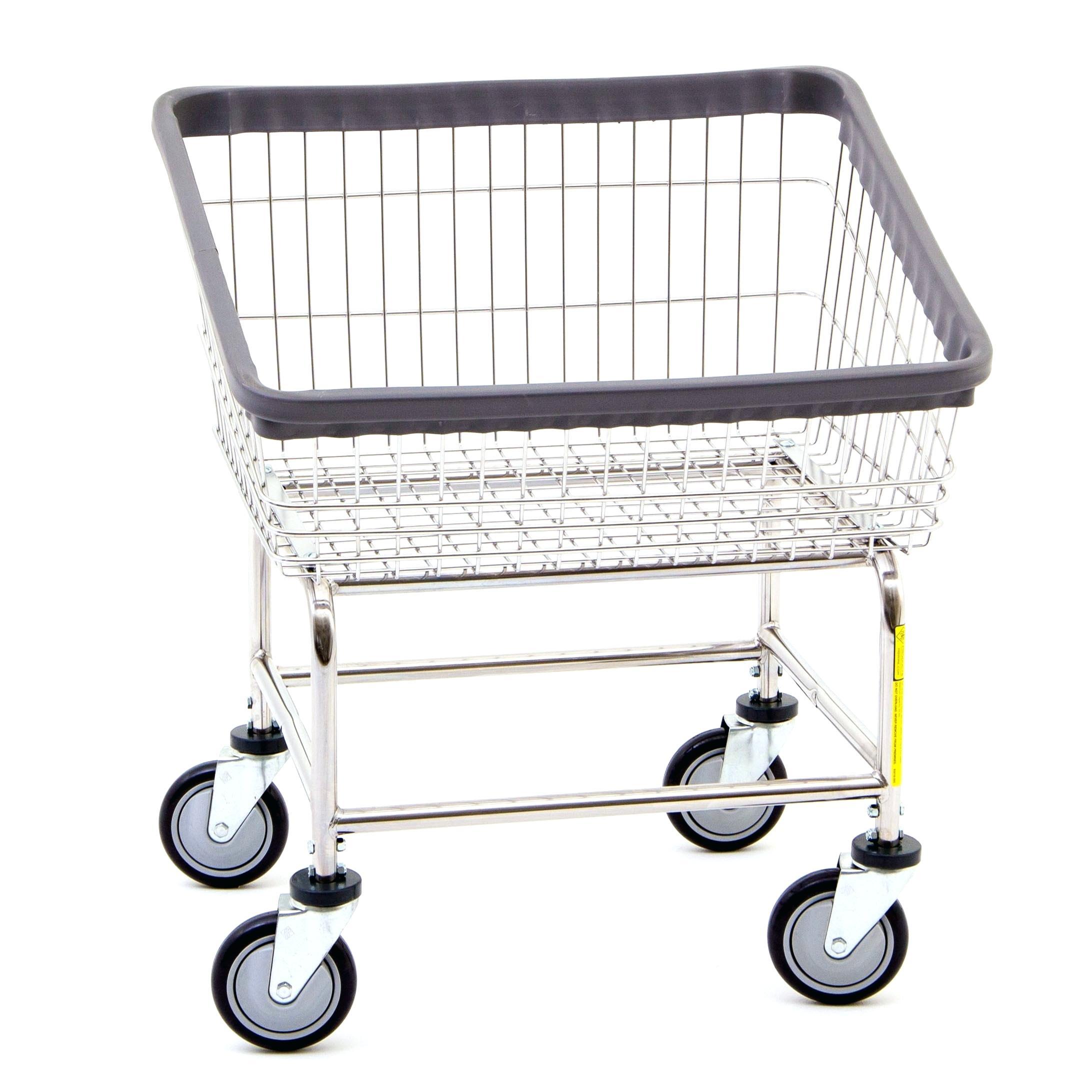 2184x2184 Rolling Laundry Basket Cart Cartoon Images Hamper