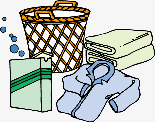 Collection Of Laundry Clipart Free Download Best Laundry