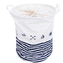 220x220 Buy Cartoon Laundry Basket And Get Free Shipping
