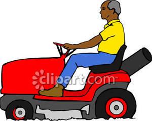 Cartoon Lawn Mower Clipart Free Download Best Cartoon Lawn Mower