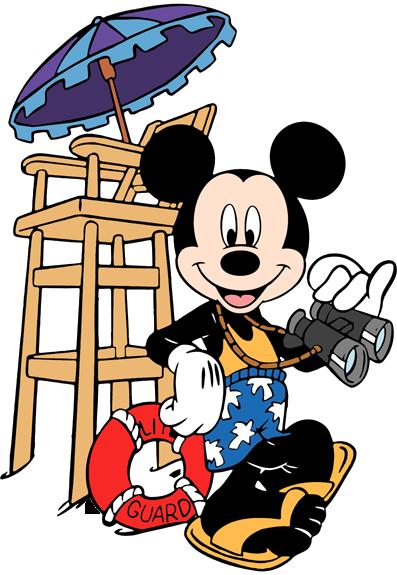 397x575 Disney Summertime Clip Art 2 Disney Clip Art Galore