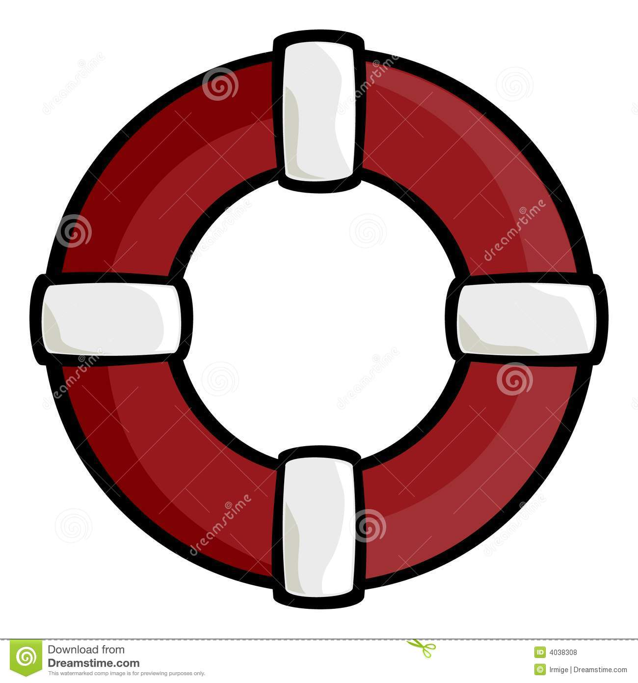 1300x1390 Ring Clipart Lifeguard