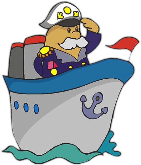 451x526 Sailing Boat Clipart Life Boat