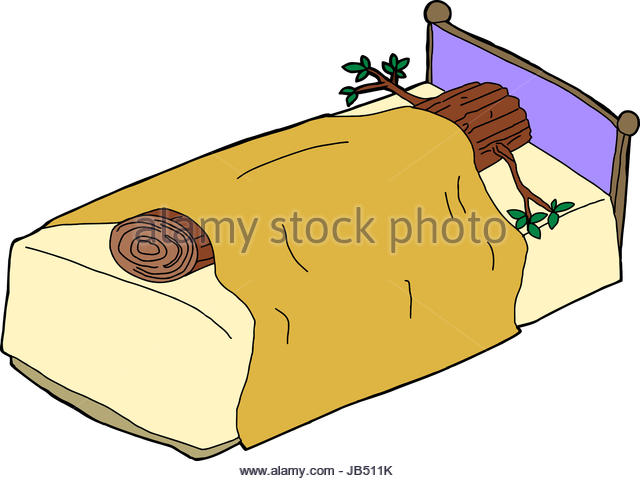640x481 Cartoon Log Cut Out Stock Images Amp Pictures