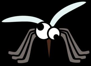 298x216 Mosquito Creek Logo Thanks Ocal Clip Art