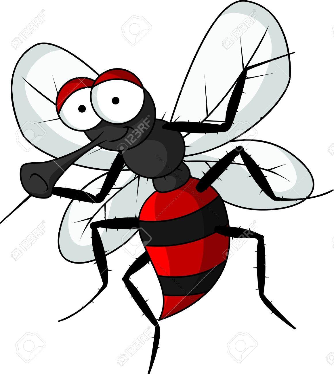 1161x1300 Mosquito Clipart Malaria Mosquito