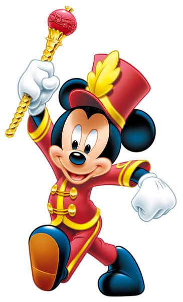 Cartoon Mouse Images Clipart