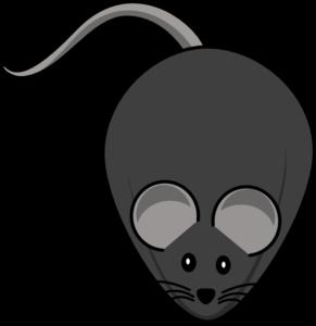 291x300 B6 Obese Mice Clip Art
