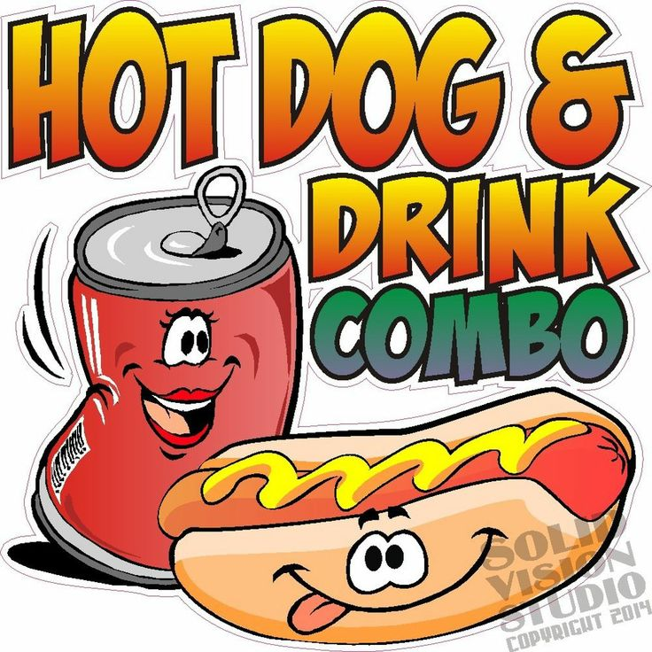 736x736 Graphics For Food Concession Clip Art And Graphics Www