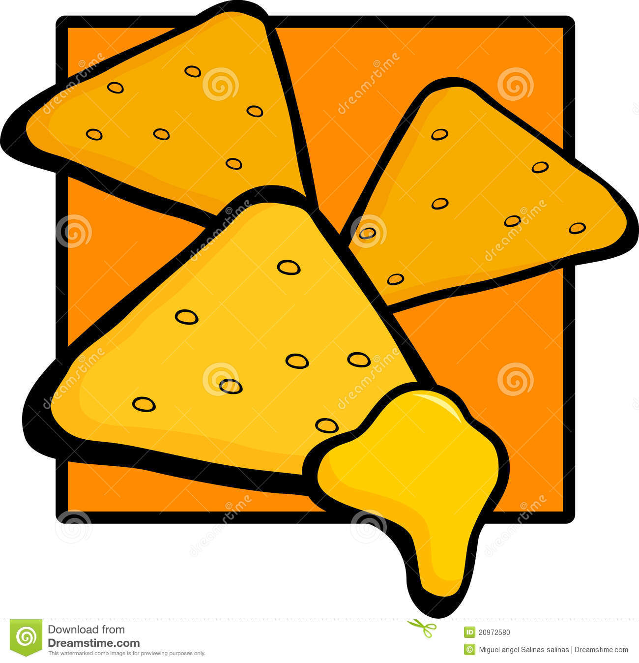 1300x1348 Nachos Cheese Clipart, Explore Pictures