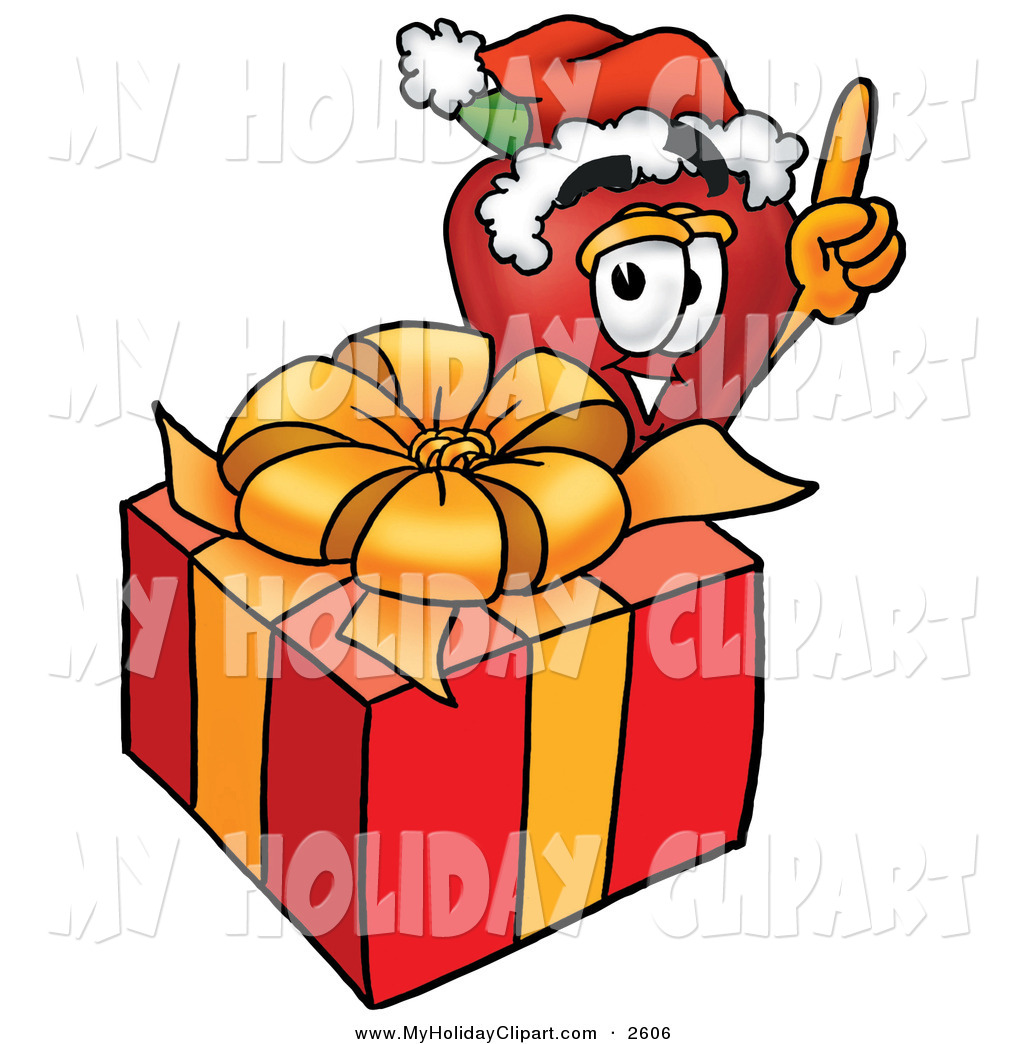 1024x1044 Royalty Free Gift Stock Holiday Designs