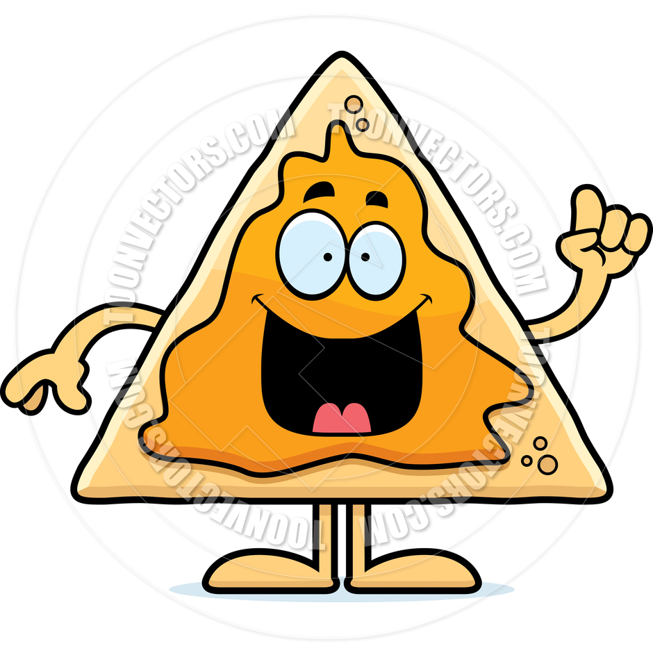 940x940 Cartoon Nachos Idea By Cory Thoman Toon Vectors Eps