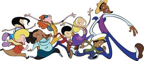 462x196 Cartoon Network Enrolls