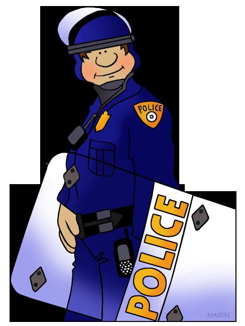 488x648 Police Clip Art Law Enforcement Free Clipart Images Clipartcow