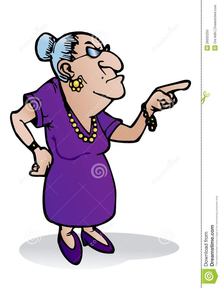 736x956 Graphics For Old Woman Cartoon Graphics