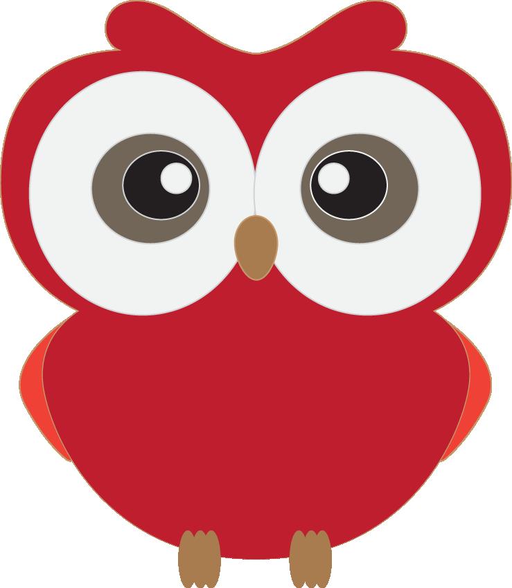 739x850 Owls On Owl Clip Art Owl And Cartoon Owls 3 Clipartcow 2