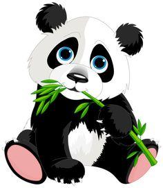236x271 Cute Cartoon Panda Cute Baby Panda Pictures Cartoon Cartoons